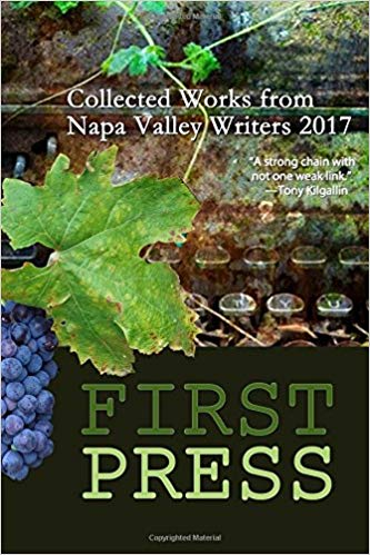 First Press Collected Works from Napa Valley Writers 2017.jpg