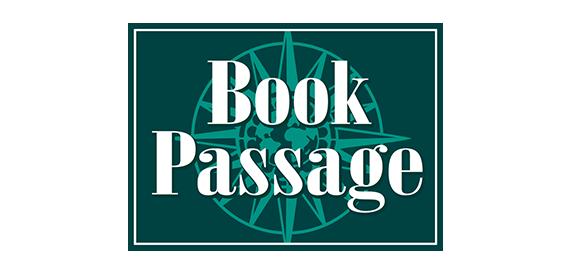 BookPassage_logo.png
