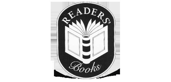 BookReader_logo.png