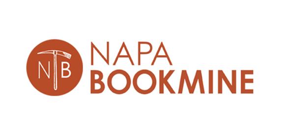 NapaBookmine_logo.png