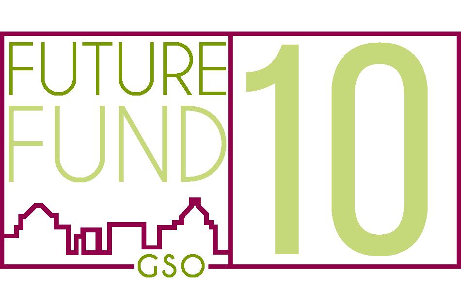 ff10 logo.png