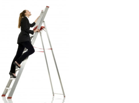 woman-on-ladder1-486x360.jpg