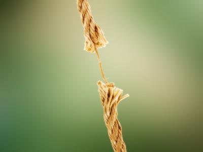 rope-breaking.jpg