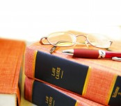Law-Books-and-Glasses-174x153.jpg