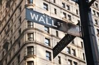 Wall-Street-204x135.jpg