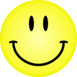 Smiley-Face-153x153.png