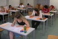 Student-assessment-tests-204x139.jpg