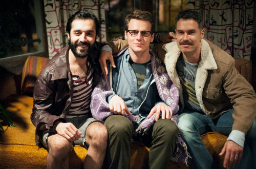 watch-hbo-releases-new-trailer-for-dramedy-looking