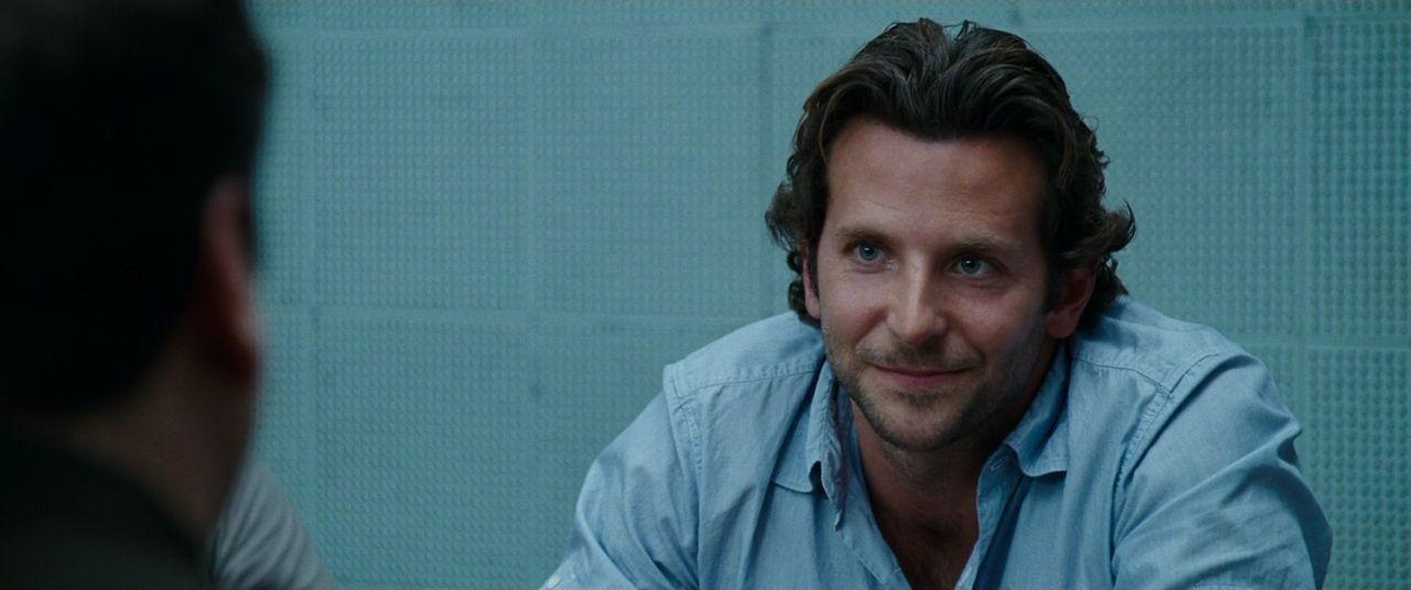 Bradley-Cooper-The-Hangover-bradley-cooper-10749811-1280-536
