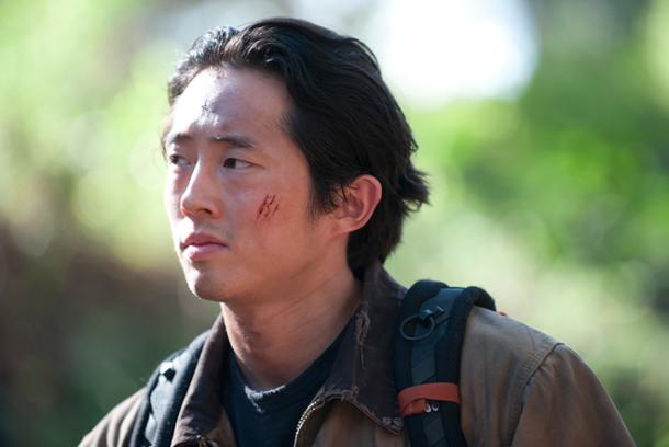 The-Walking-Dead-Us-Episode-610x408