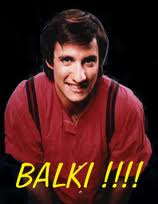 balki-b