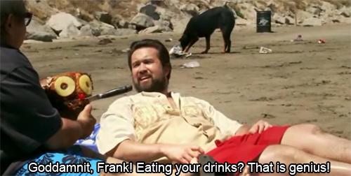 frank-its-always-sunny-2