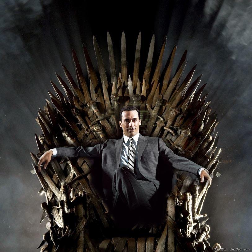 game-of-mad-men-game-of-thrones-mad-men-meme-lol-funny-pictures-john-hamm