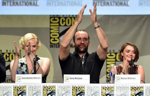 Maisie+Williams+Game+Thrones+Panel+Comic+Con+bkwoNZD3Za9l