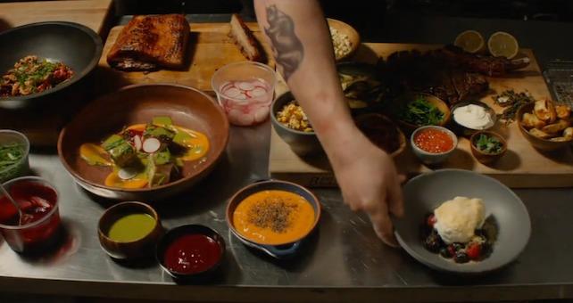 chef-food-2-1.jpg