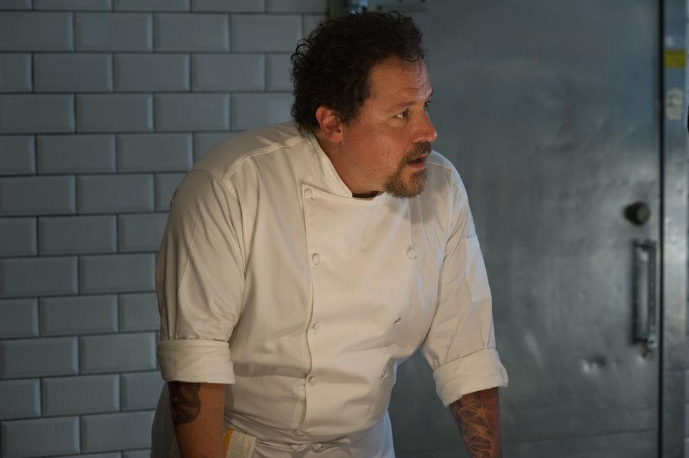 chef_00014_rgb.jpg