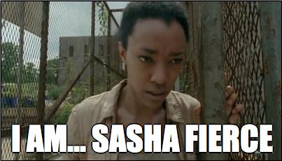 sasha.png