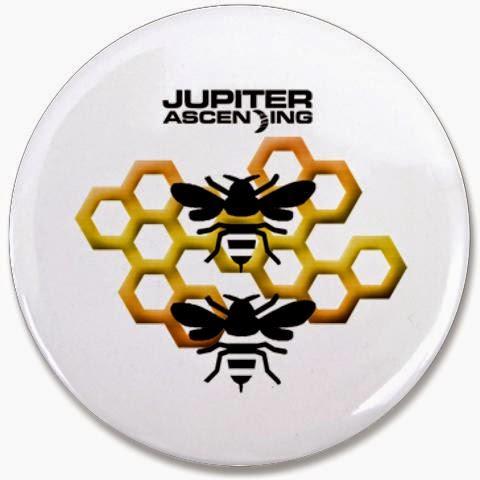 stinger_apini_jupiter_ascending_be_35_button.jpg