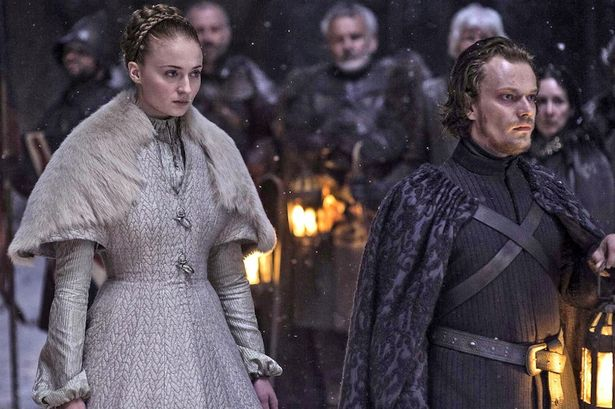 zgame-of-thrones-season-5-episode-6.jpg