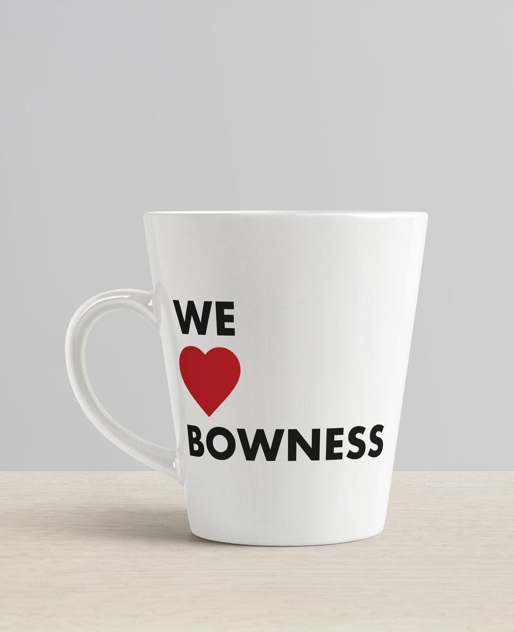 Bowness Mug.jpg
