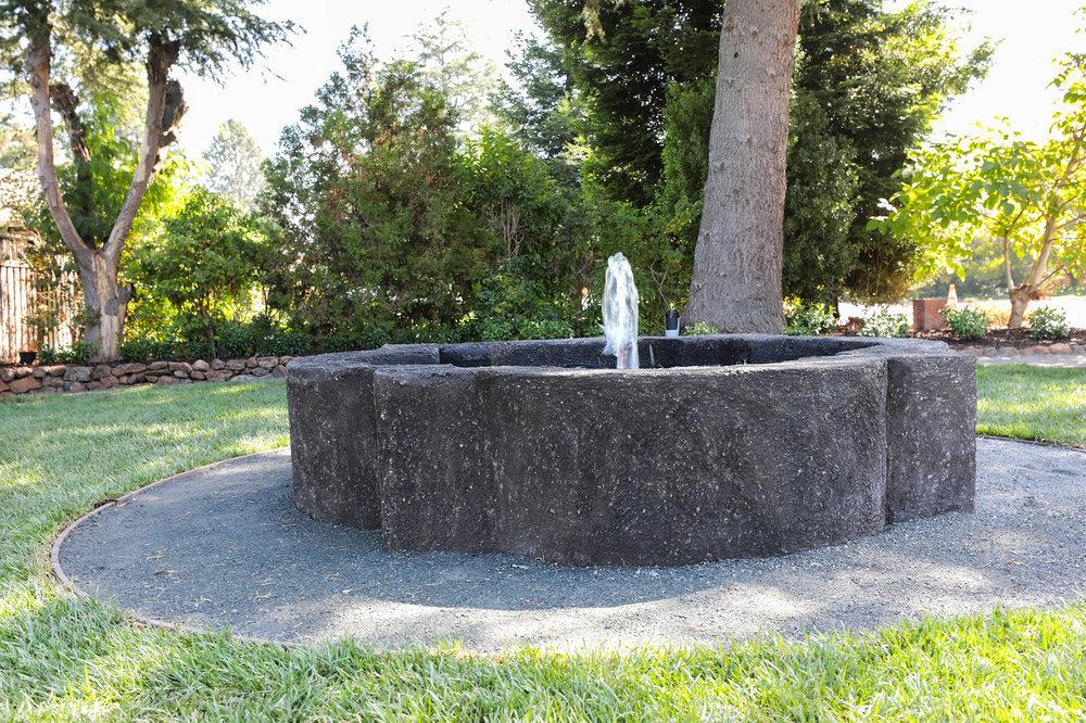 735 Raymundo Ave Los Altos Blu Skye Media-9894-X2.jpg