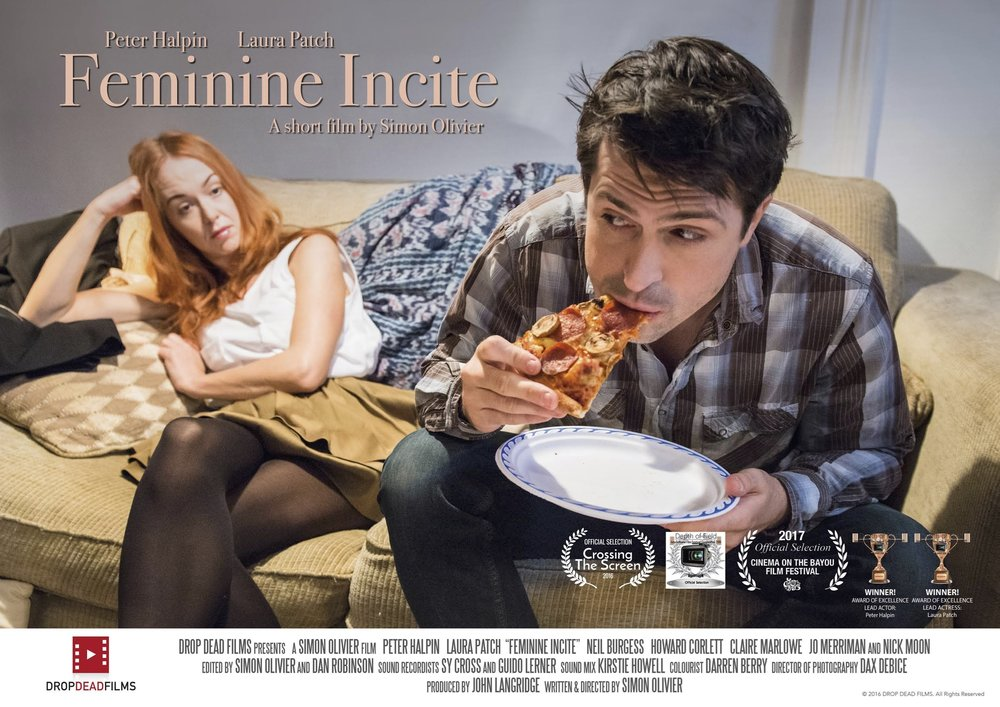 Feminine Incite A3 Landscape Poster_no quote_laurels_layers_lores.jpg