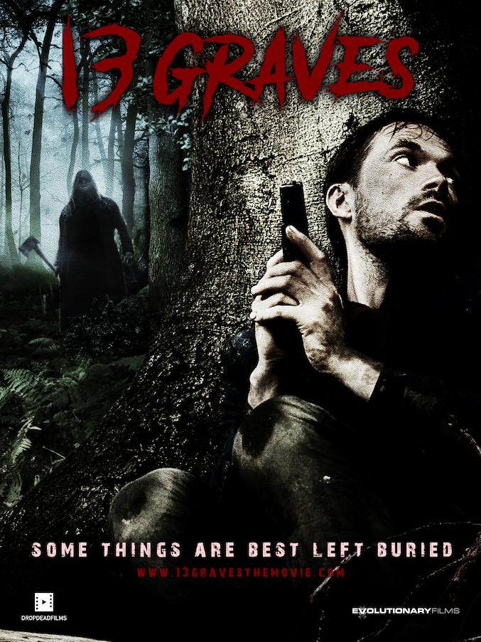 13+Graves+Poster.jpg
