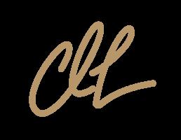ChrisLongFoundation_Signature-01.png