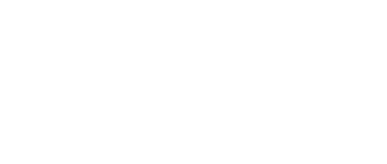 First Quarter for Literacy