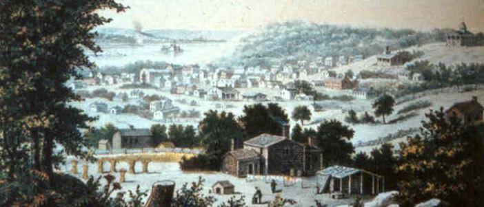 86_1.1850-St.-Joseph-MO-702x301-1.jpg