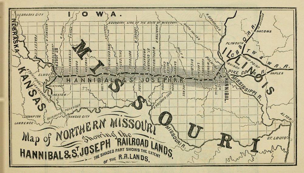 Hannibal_and_St._Joseph_Railroad,_1860.jpg
