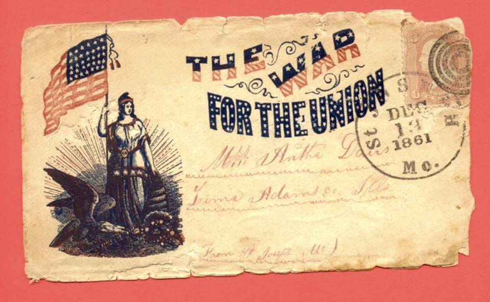 1861letter.jpg