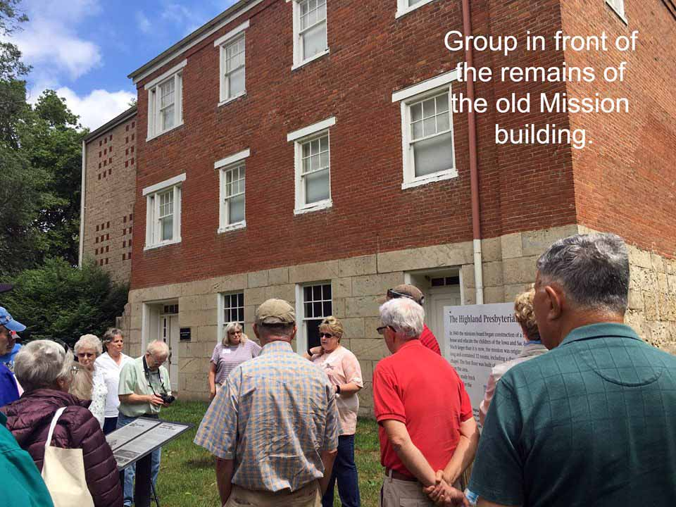 Group.in.front.of.the.remains.of.the.old.mission.building.jpg