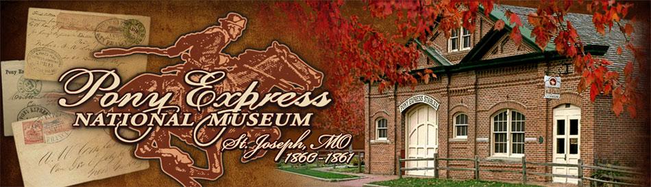 pony express museum in St. Joseph Missouri.jpg
