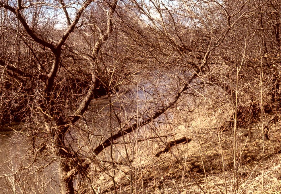 Nemaha River