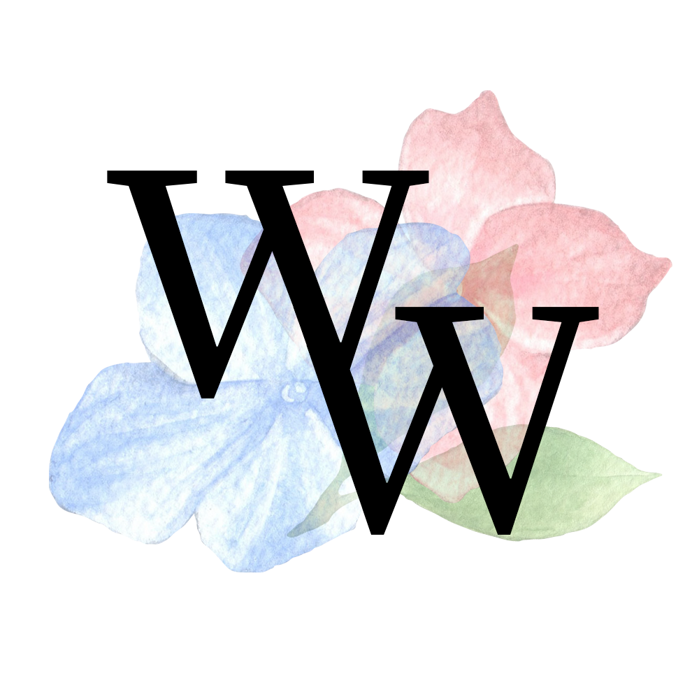 Wildflower Websites