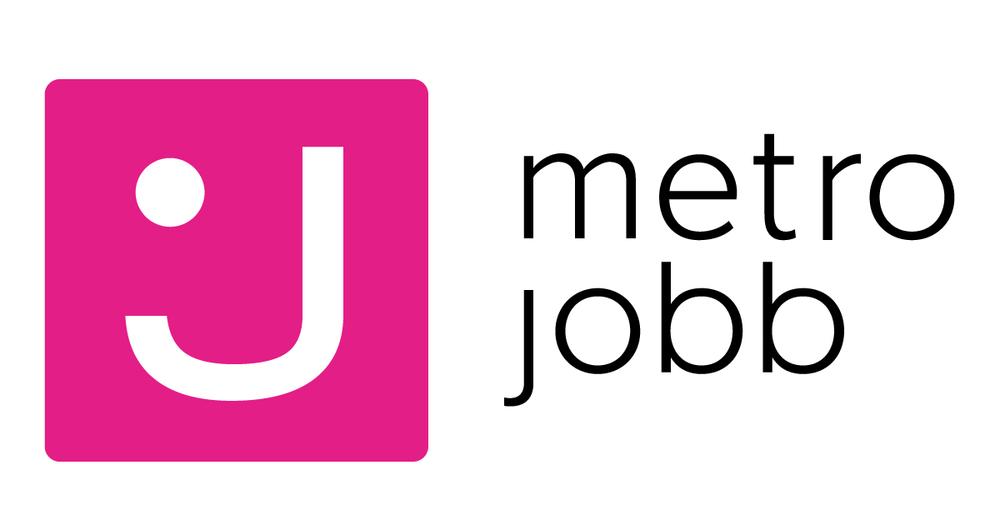 metrojobb-facebook.png