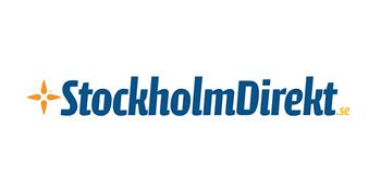 StockholmDirekt-350x177.png