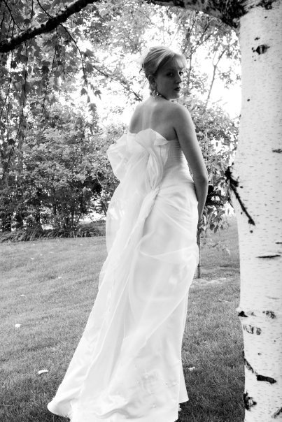 Kaitlyn Bridal Portrait.jpg