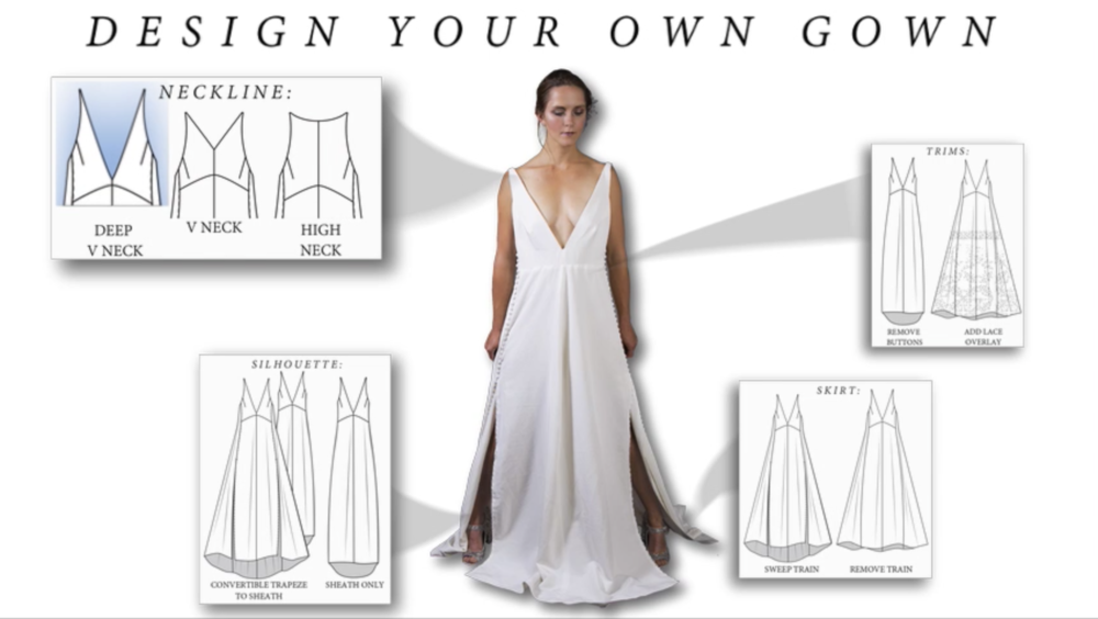 DESIGN-YOUR-OWN-GOWN.png