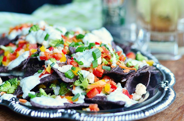 healthy bullshit nachos.com-nachos-vegetarian-
