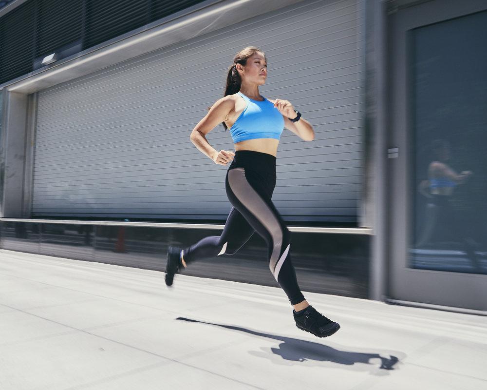 180723_Fitness_Christie_113_RT.jpg