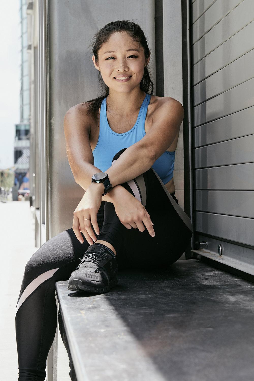 180723_Fitness_Christie_074_RT.jpg