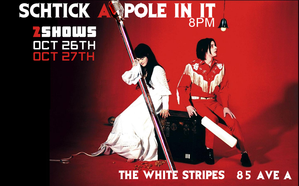 white stripes oct 2018.png