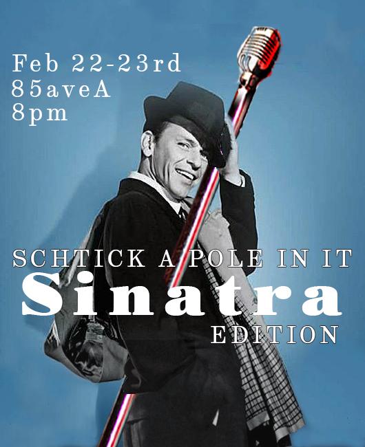 Feb 2019 Sinatra4.png