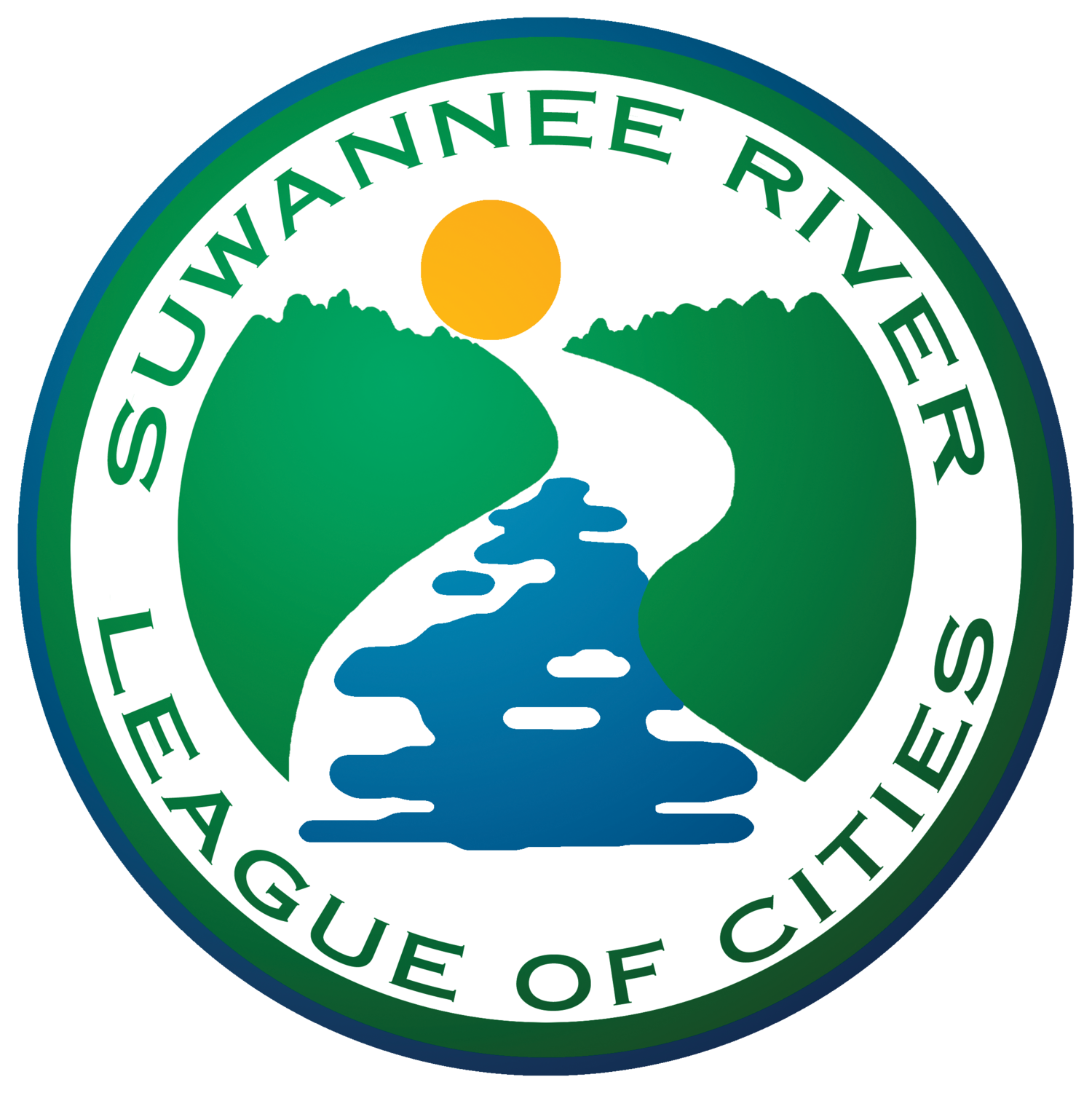 Suwannee River League of Cities