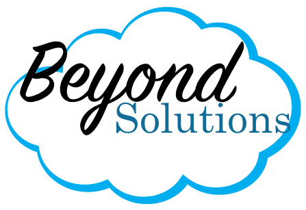 Beyond Solutions