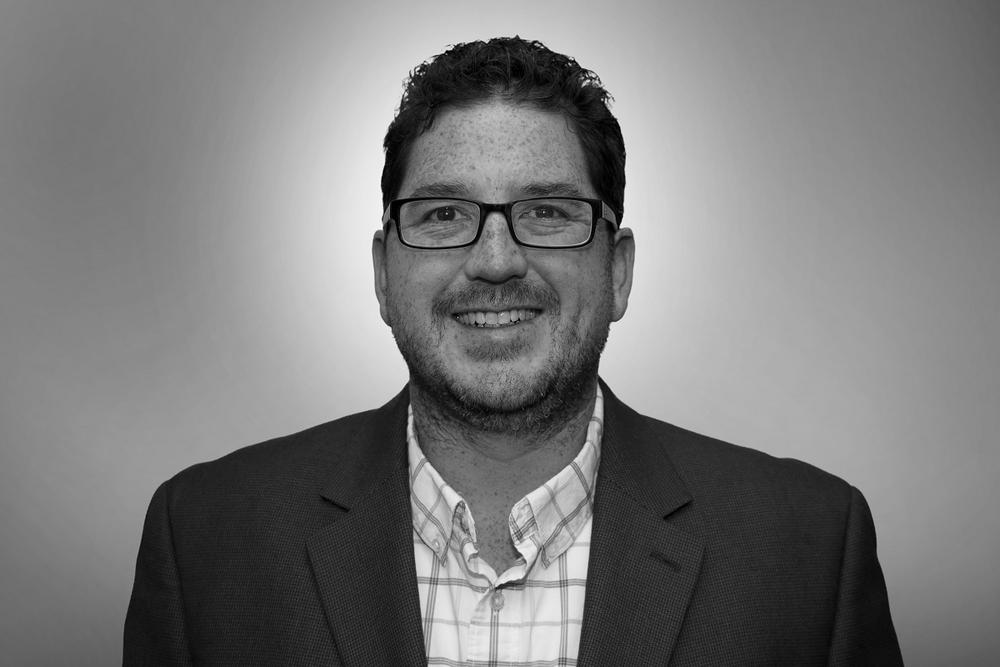 Nate Beran  7 Eleven Sr. Product Manager