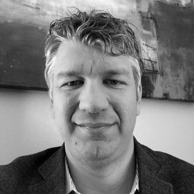 Preston McCauley  Clear Sight Designs, LLC Principal AR / VR / UX Design & Dev Strategist