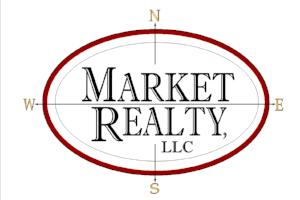Market Logo Background Separated.png